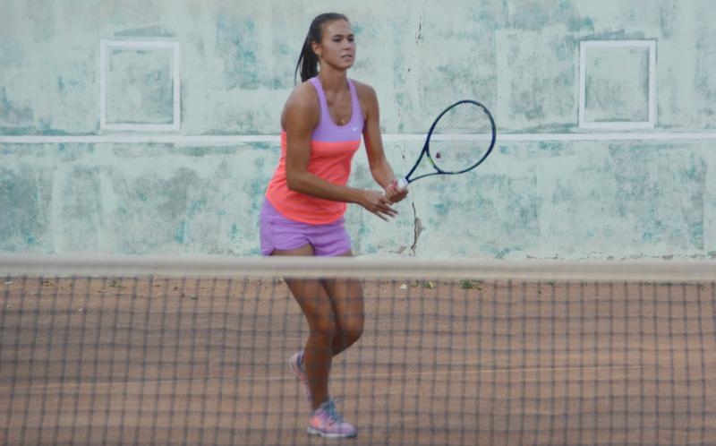 Картинки по запросу вихлянцева теннис